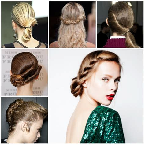 Twisted Hairstyles by Cutest Twisted Hairstyle Ideas To Try In 2016 2017