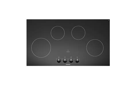 induction cooker new zealand ceramic cooktop new zealand reversadermcream