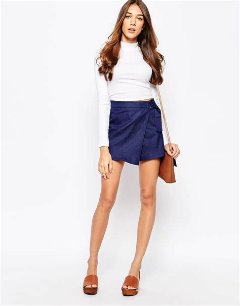 9 Fashion Trends by 2015 Back To School Fashion Trends For Fashion
