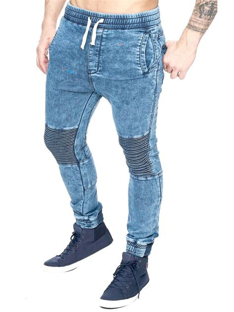 Jogger Size Standarall Size Fit To L 1144 best s fashion images on gentleman fashion mens fashion and
