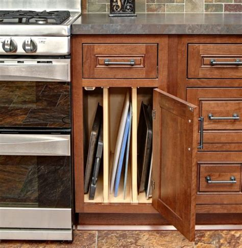 liberty kitchen cabinet hardware liberty kitchen cabinet hardware manicinthecity