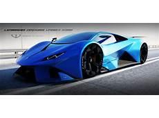 2020 Bugatti
