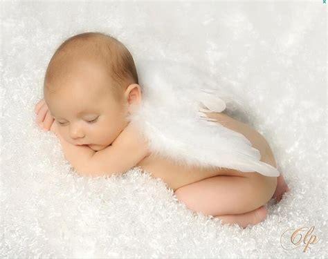 imagenes de angelitos sin fondo 193 ngeles 191 qu 233 necesita mi beb 233