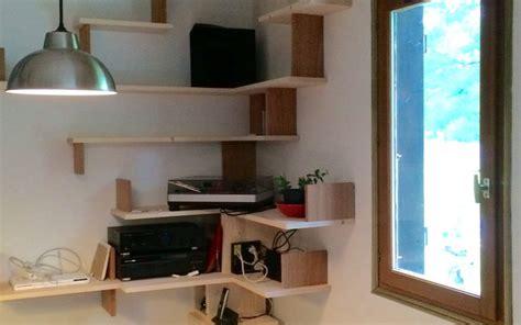 etagere sur mesure etagere sur mesure stunning directinox etagere chambre