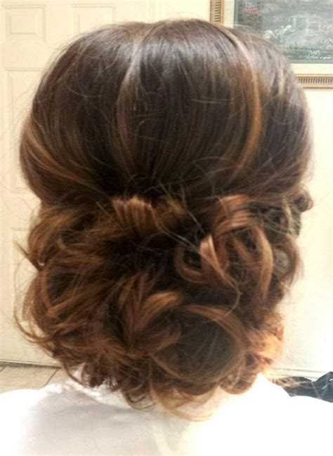 Best Spiral Perms In Denver | best place for a spiral perm in denver hair talk getting