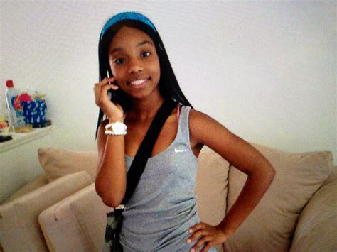 teen 14 year old teen accused of shooting endia martin in social media feud