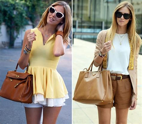 best color to wear for how to wear brown clothing the best color pairs of brown