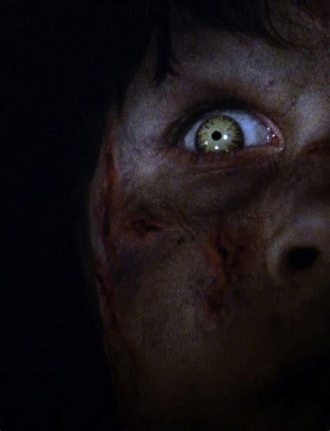 the exorcist film problems 168 best images about the exorcist on pinterest the