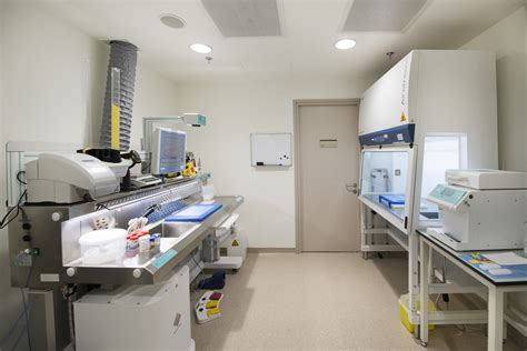 clinical room clinical laboratory services gleneagles hong kong hospital