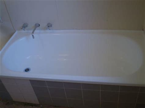 bathroom resurfacing sydney bath resurfacing sydney all suburbs jims bath