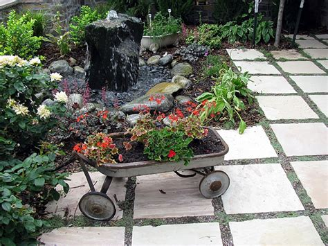 Patio Ideas That Are Cheap Cheap Patio Ideas Picture Image By Tag