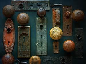 Rustic Exterior Door Hardware Rustic Door Hardware Vintage Entry Rustic Mudroom Decor
