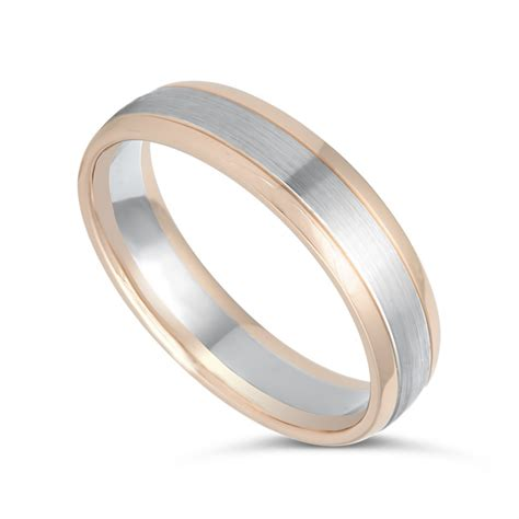 Mens Wedding Rings by Buy S Wedding Rings Fraser Hart