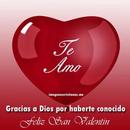imagenes de amor x san valentin imagenes cristianas de amor de san valentin im 193 genes