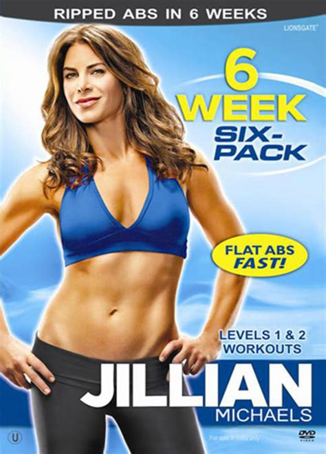 amazon com floor ls the best workout dvds of 2011 fitness magazine