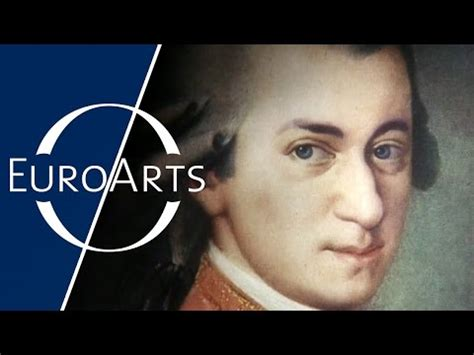 mozart documentary biography mozart in vienna documentary about mozart s life with