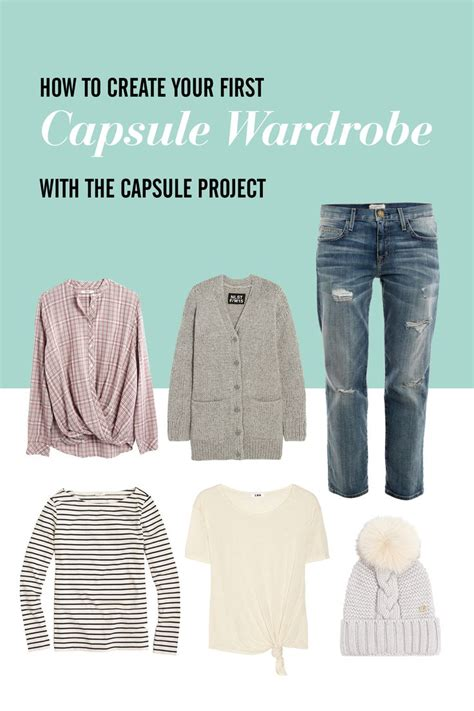 perfect capsule wardrobe 161 best images about capsule wardrobe tips on pinterest