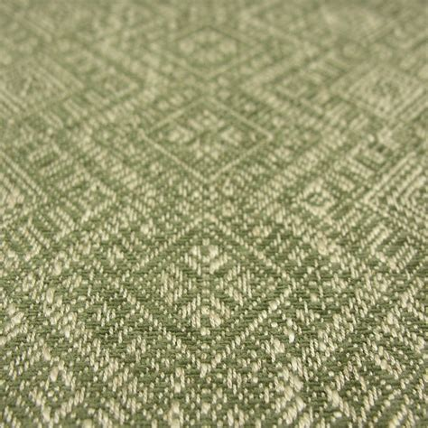 sage upholstery fabric upholstery fabric tangier sage green