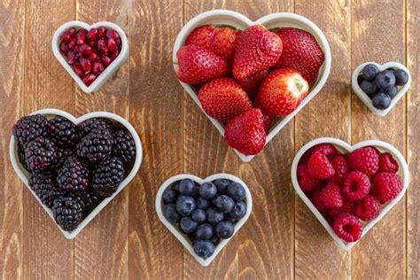 antocianine alimenti flavonoidi cosa sono a cosa servono benesserecorpomente it