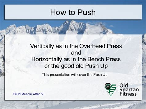 push up bench press equivalent push up bench press equivalent 28 images sources hoger