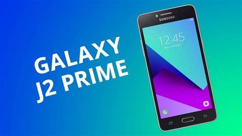 Samsung J2 Prime Gres Samsung Galaxy J2 Prime An 225 Lise Review