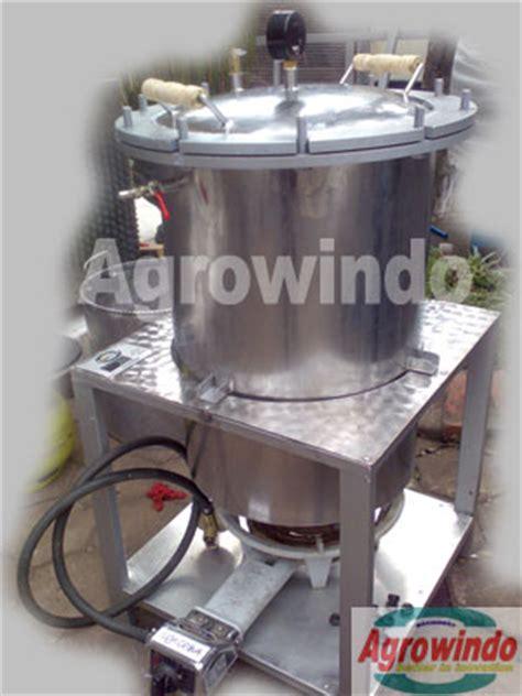 mesin presto untuk usaha dan industri di blitar mesin blitar