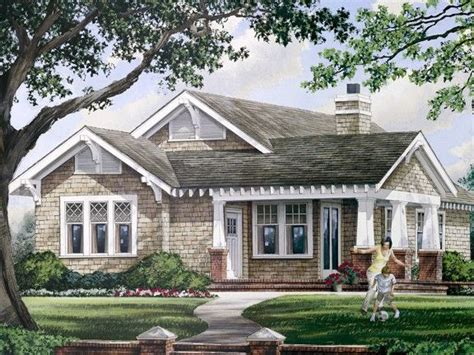 craftsman home plans 2000 square feet 1000 images about house plans under 2000 sq ft on