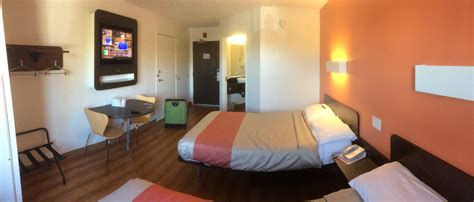 2 bedroom suite near disney world 2 bedroom hotels near walt disney world nrtradiant com