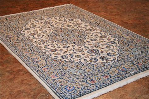 What To Do With Rugs by 5x8 Rugs 5x7 Rugs Rug
