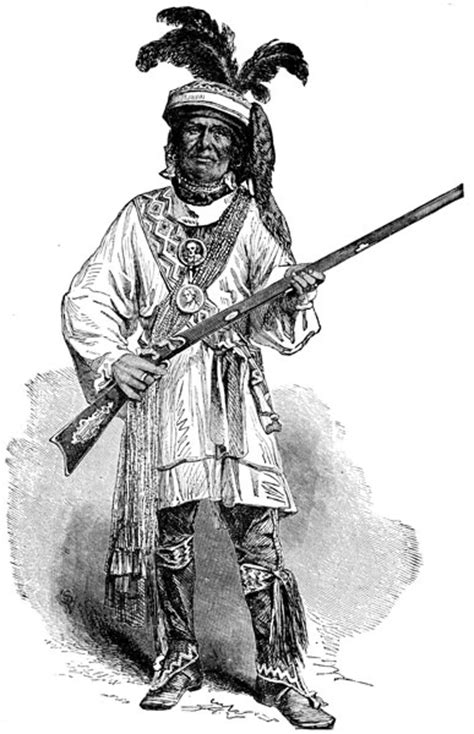 the seminole indians of florida genealogy trails happy image gallery seminole weapons