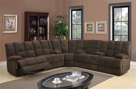 motion sectional sofas motion sectional sofa motion fabric sofa chicago thesofa