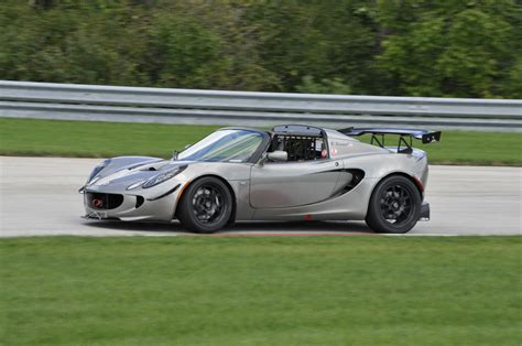 lotus track car track prepped lotus elise cars for sale blograre
