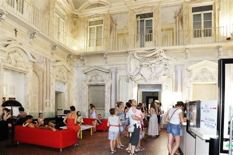 ostello villa camerata firenze florence villa camerata florence italy youth hostel