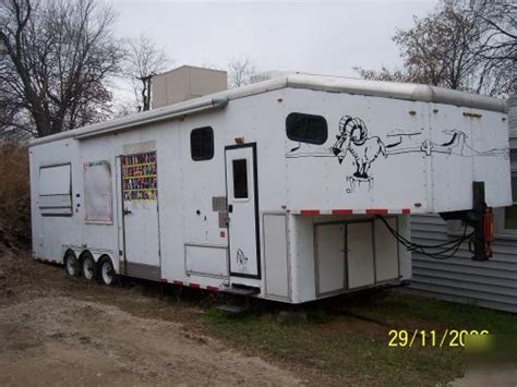 sweet trailer sweet trailer 28 images traditional sweet trailer the