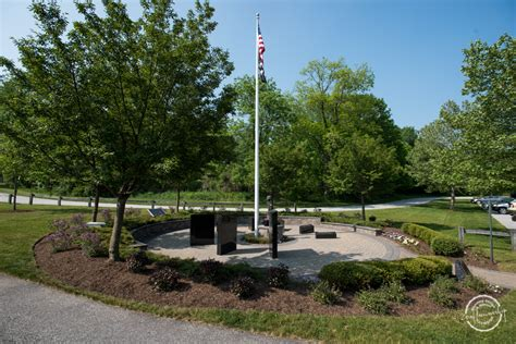 Woodbourne Lawn And Garden by Woodbourne Veterans Memorial 4 Of 8 Farmside Landscape