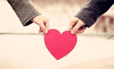 imagenes de amor wikipedia 15 anzeichen dass du die liebe deines lebens gefunden