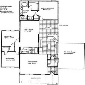 modular home design plans images of modular home design plans mobile homes ideas