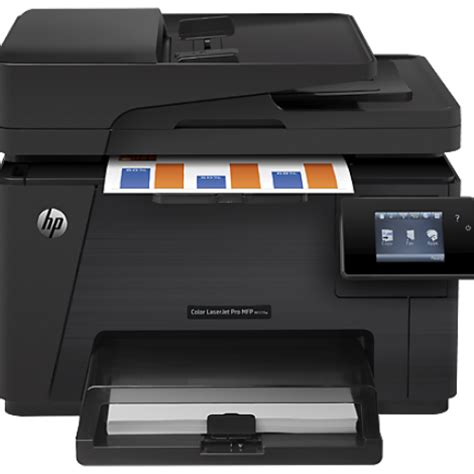 color laserjet pro mfp m177fw hp color laserjet pro mfp m177fw advanced business solutions