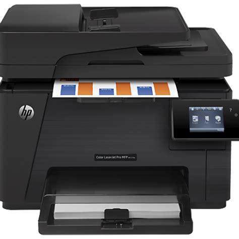 hp color laserjet pro mfp m177fw hp color laserjet pro mfp m177fw advanced business solutions