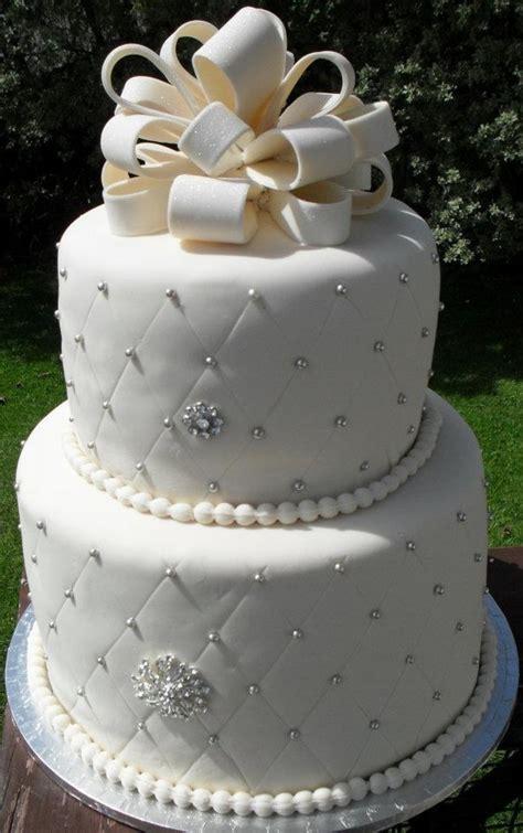 25th wedding anniversary cakecentral - 25th Wedding Anniversary Ideas 2