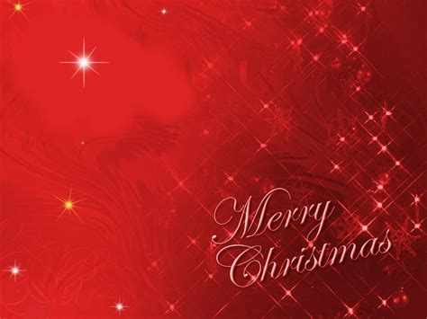 wallpaper christmas themes background christmas wallpaper background wallpapers9