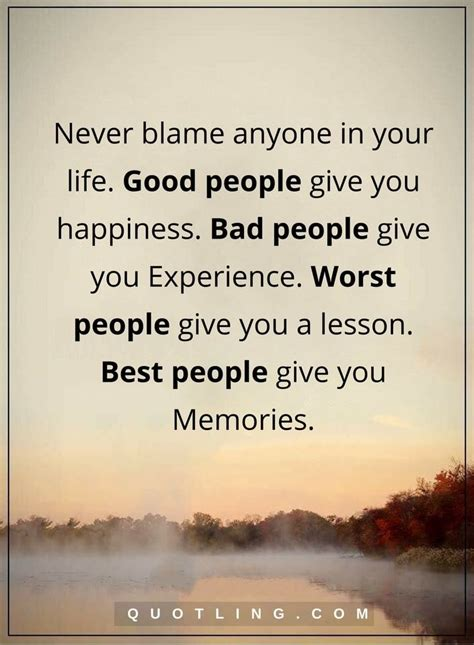 happy memories quotes ideas  pinterest bad memories quotes citations haine des