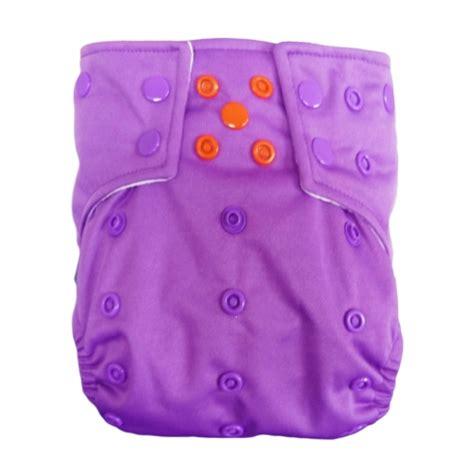 all about cloth diapers all about cloth diapers newhairstylesformen2014 com
