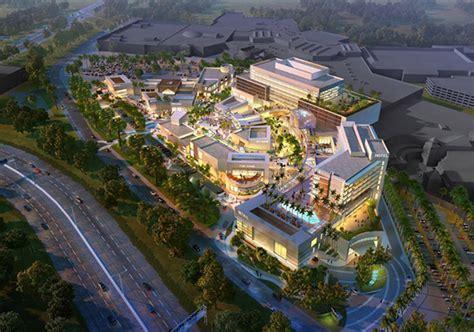 layout of aventura mall sears aventura mall seritage growth properties