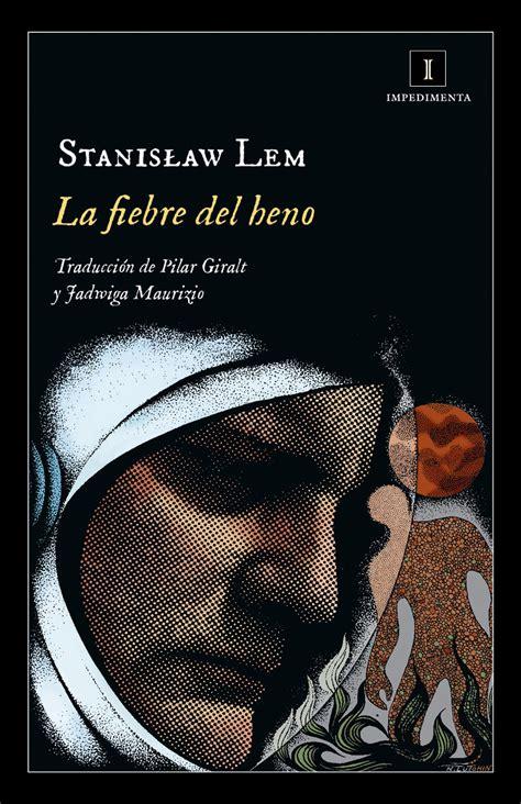 libro solaris impedimenta spanish edition udl libros distribuidor de libros