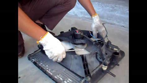 Bearing Tayar Saga Blm service radiator teknikal upsi
