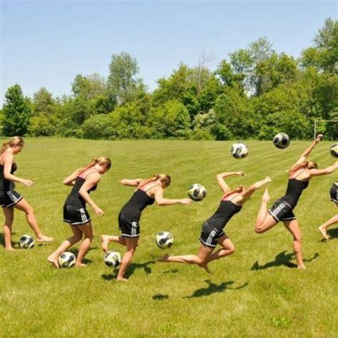 soccer trick rainbow soccer trick soccer