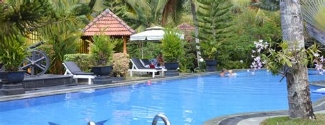 Flower Garden Hotel Unawatuna Unawatuna Sri Lanka Galle