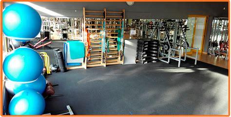 pavimenti palestre pavimenti per palestre crossfit e sport roll codex srl