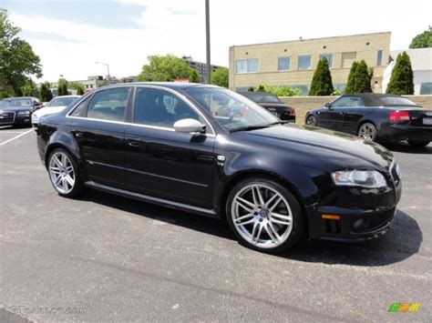 Audi Rs4 2007 by 2007 Audi Rs 4 Tps Removal 2007 Audi Rs4 Cabriolet